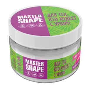 Master Shape заменитель сахара №2