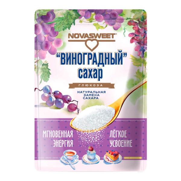 NOVASWEET Виноградный сахар